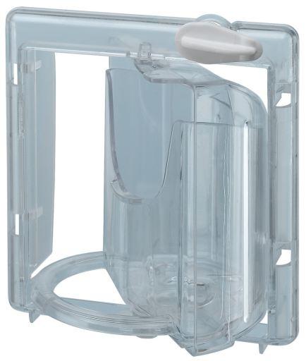 ferplast-auge-transparente-brava-1