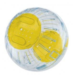 Pa 5222 Ballon M Ferplast