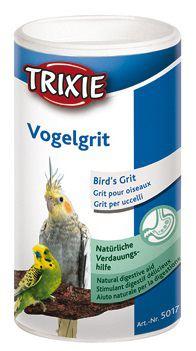 Grit Oiseaux, Inmuno Pro, Miner. et Oligo-élément 100 gr Trixie