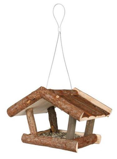 trixie-auge-oiseaux-natura-bois-pin-30x18x28-cm
