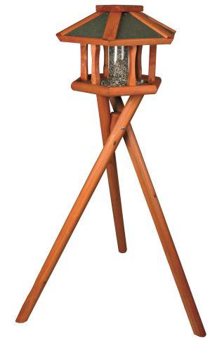 trixie-auge-oiseaux-natura-50x34-5-cm-1-40-m