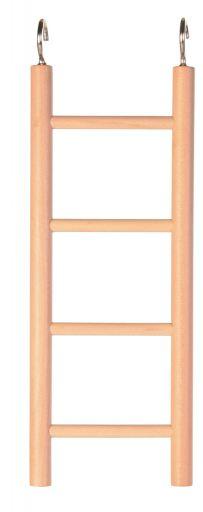 trixie-escalier-bois-4-marches-20-cm