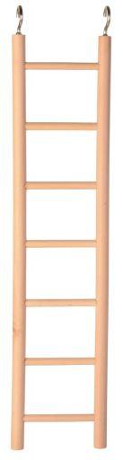 trixie-escalier-bois-7-marches-32-cm