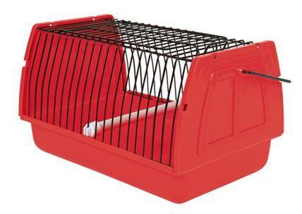 trixie-cage-de-transport-pour-petits-animaux-30x18x20-cm