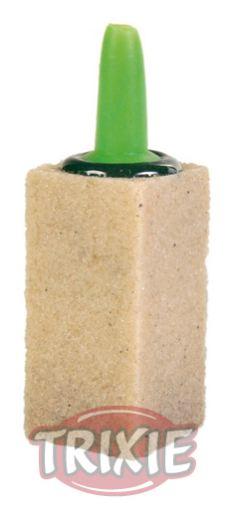 trixie-pierre-a-aire-15x30x15-mm-natural