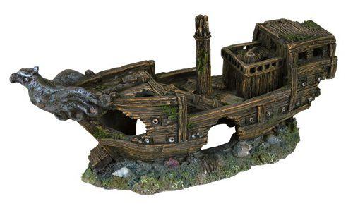trixie-bateau-24-cm