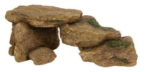 trixie-roches-15-cm
