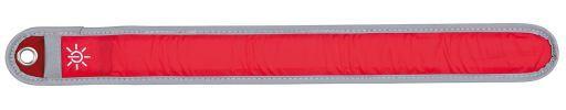 Col roulé Red Flash 35 cm Trixie