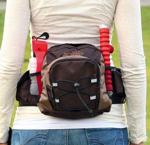trixie-ceinture-sac-multi-objets