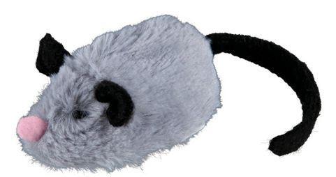trixie-souris-actif-8-cm