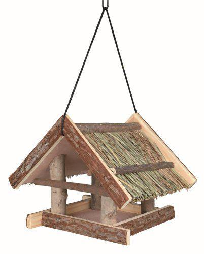 trixie-oiseaux-d-engraissement-natural-living-25-25-25-cm