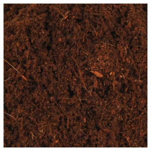 Trixie Coco Soil tropical terrarium substrate 60 L.