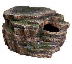 trixie-grotte-pour-serpents-26x20x13-cm