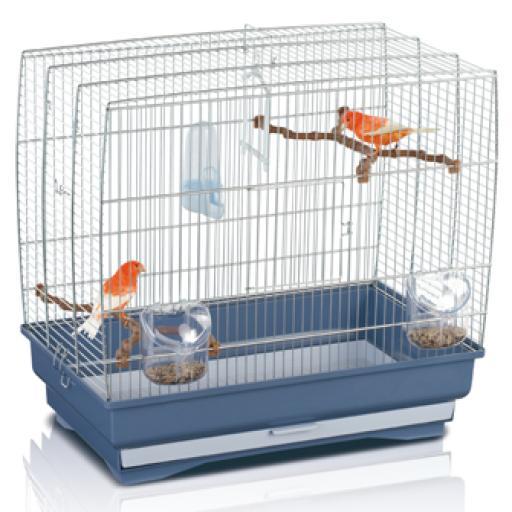 trixder-cage-oiseaux-irene-3-bleu