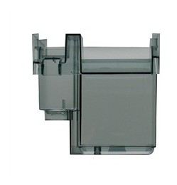 Aquaclear 30 Box Aquaclear