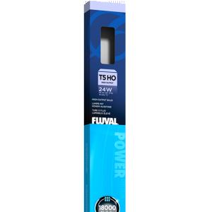 Fluval Puissance 55 pouces fluorescentes HO T5 24 W Fluval
