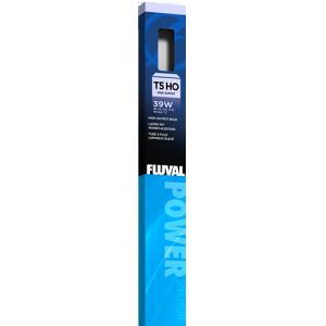 Fluval Puissance 85 pouces fluorescentes HO T5 39 W Fluval
