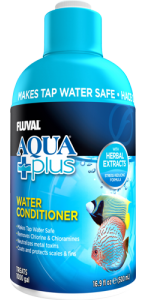 fluval-wter-conditioner-aquaplus-500m