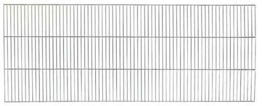 rsl-grille-pour-cage-1403