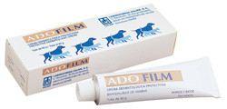 Pommade Protectrice Cicatrisante Ado Film - 60 Gr 60 GR Calier