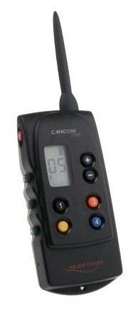 Canicom 1500 Transmitter Num'axes