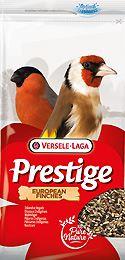 Prestige Oiseaux Sauvages Pinsons Triumph 1 Kg Versele Laga