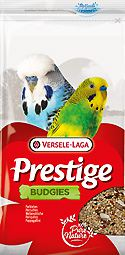 Prestige Perruches Mélange de Graines
