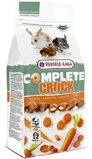Crock Complete Carrot