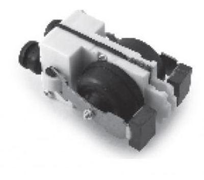 Membrane de remplacement Airlight 1500 Moly