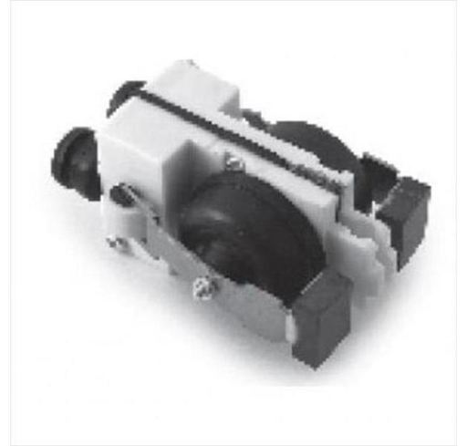 Recambio Membrana Airlight 3300