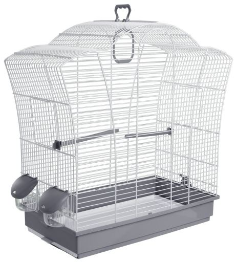 voltrega-cage-pour-oiseau-621-57x27x57-5-cm