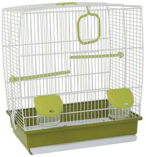 voltrega-cage-pour-oiseau-641-39x25-5x45-cm