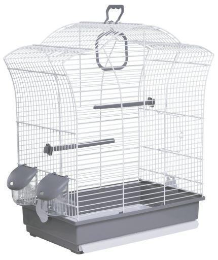 voltrega-cage-oiseau-649-blanche-44-5-x-25-5-x-51-5-cm