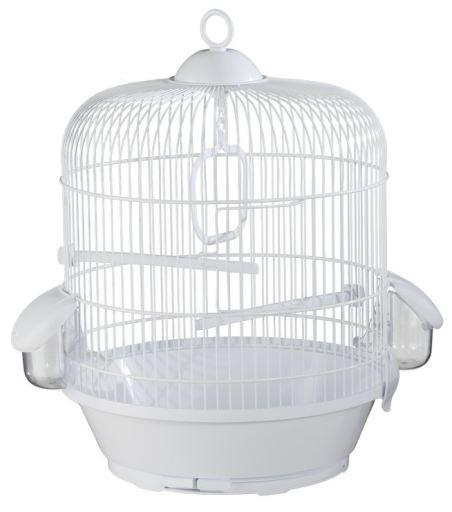 voltrega-cage-oiseau-716-blanche-31-5-x-40