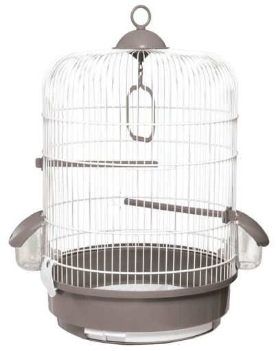 voltrega-cage-pour-oiseau-736-32-5x48x32-5-cm