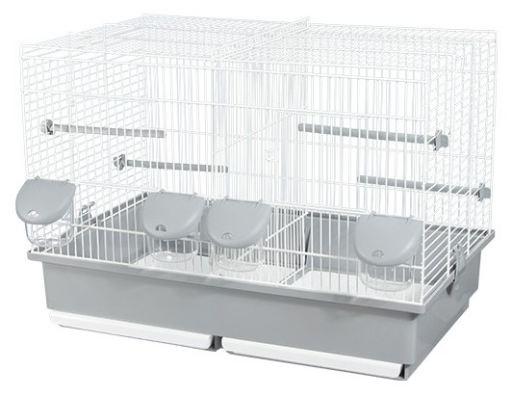 voltrega-cage-elevage-320-blanche-58-5x36x41-cm-58-5x36x41-cm