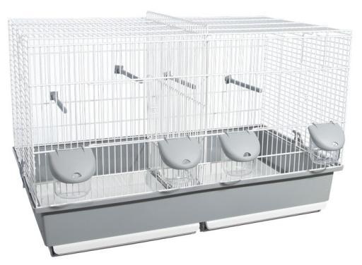 voltrega-cage-elevage-350-blanche-70x40x44-cm