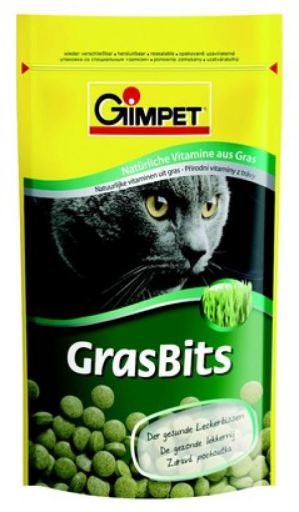 Grasbits 50 GR Gimborn