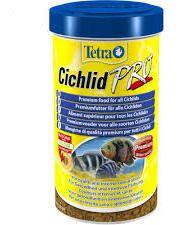 tetra-cichlid-pro-500-ml