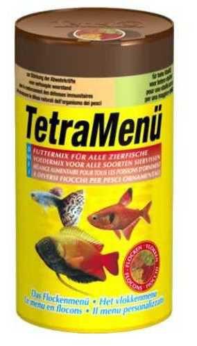 tetra-tetra-menu-100-ml