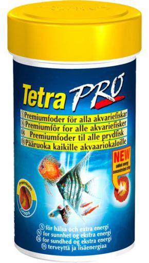 Pro Energy 500 ml Tetra