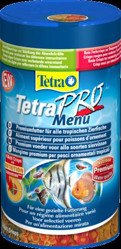 tetra-pro-menu-250-ml