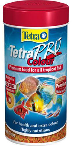 tetra-pro-couleur-crisps-500-ml