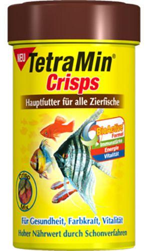 tetra-min-crisps-100-ml