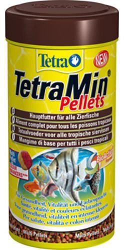 tetra-min-granules-250-ml