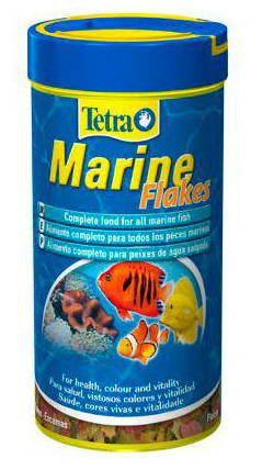 tetra-tetramarin-ecailles-500-ml