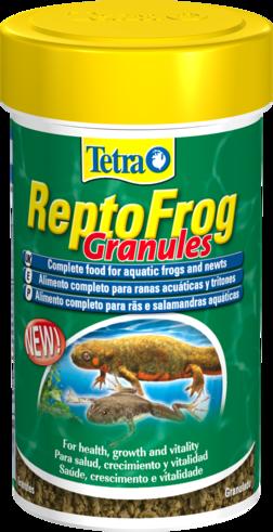 tetra-reptofrog-granules-100-ml
