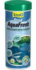 Tetra Pond AlgoClean* 250 ml Tetra