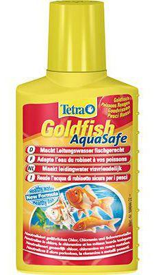 tetra-goldfish-aquasafe-250-ml