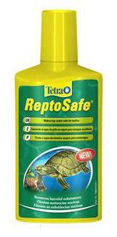 tetra-reptosafe-250-ml
